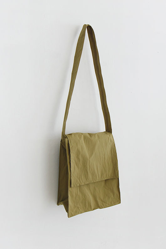 [STEADY SELLER] MOSS BAG