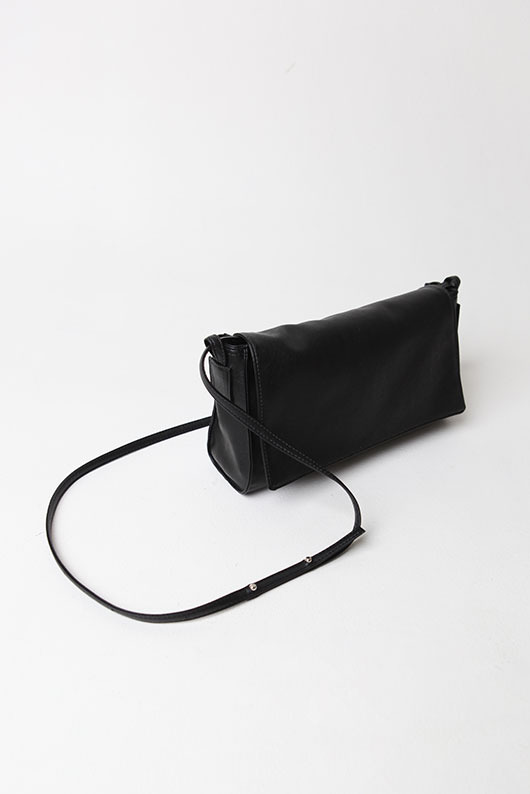 POP MINI SQUARE BAG