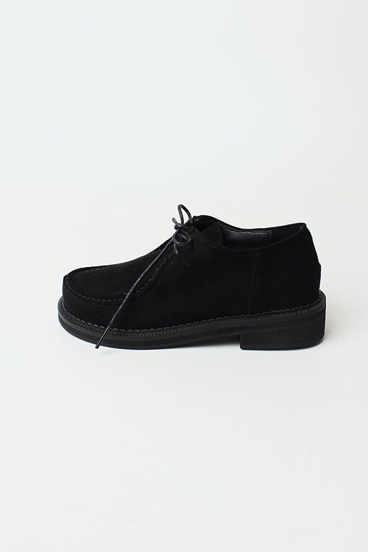 MODERN CASUAL LOAFER (3 COLOR)