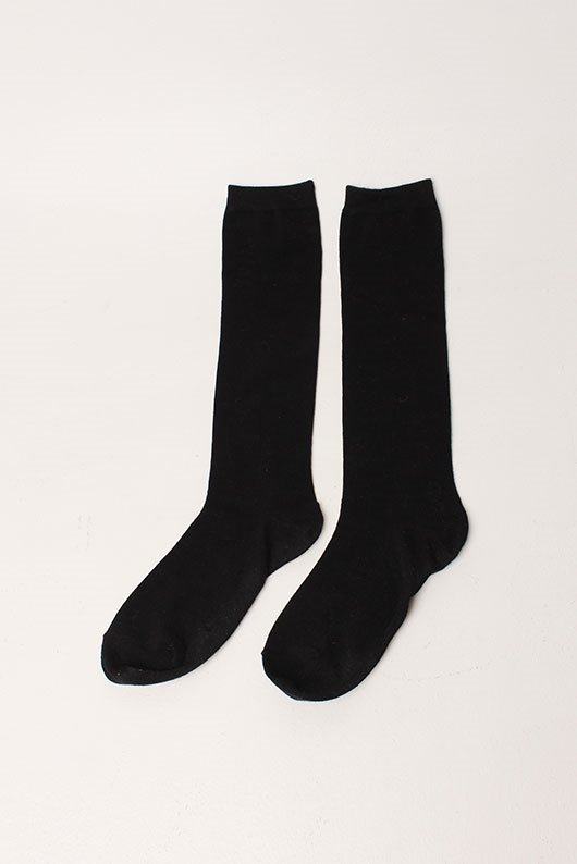 HALF SOCKS (2 COLOR)