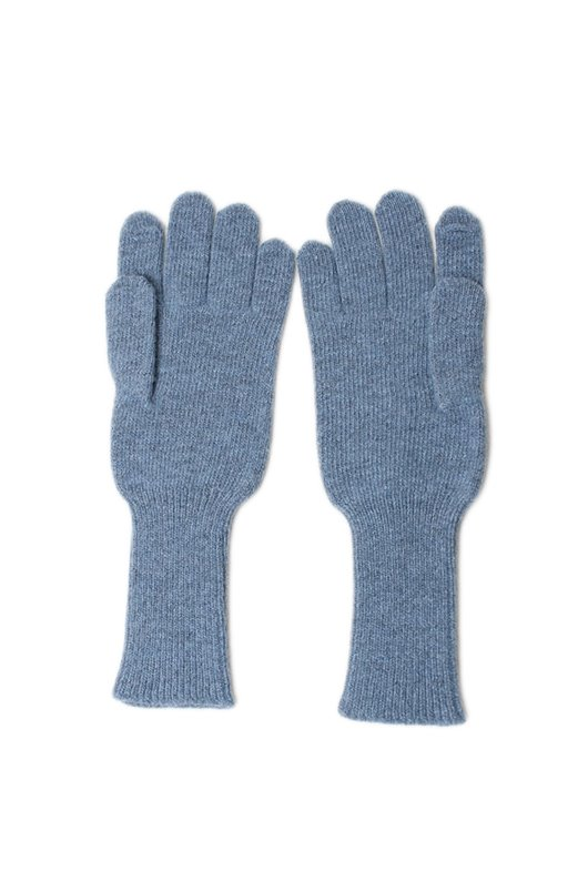 WOOL CUTE GLOVES (4 COLOR)(LAST RESTOCK)